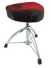 Dimavery DT-120 Drum Throne Saddle