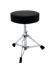 Dimavery DT-20 Drum Throne for kids
