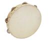 DTH-106 Tambourine 25 cm