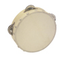 DTH-604 Tambourine 15 cm