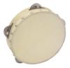 DTH-704 Tambourine 18 cm
