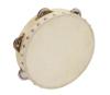 DTH-806 Tambourine 20 cm