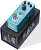 Stagg BLAXX BOOSTER MINI PEDAL