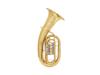 Dimavery EP-400 Bb Euphonium