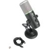 Carbon EleMent Series Premium USB Microphone