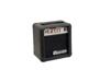 Dimavery GA-10 E-guitar amp 10 W