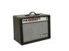 Dimavery GA-40R E-guitar amp 40W
