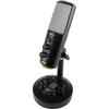 Chromium EleMent Series  Premium USB Microphone