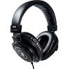 MC-100 Closed-Back Headphones