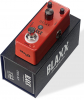 Stagg BLAXX DELAY MINI PEDAL