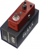 Stagg BLAXX 2 MODES DISTR MINI PEDAL