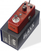 Stagg BLAXX 3 MODES DISTR MINI PEDAL