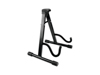 Dimavery Guitar Stand for E-guitar black