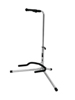 Guitar Stand silver, ECO
