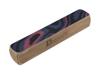 Holz Shaker L, rectangular