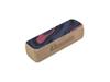 Holz Shaker M, rectangular