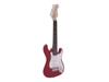 J-350 E-Guitar ST rt