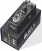 Stagg BLAXX HEAVY METAL MINI PEDAL