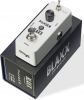 Stagg BLAXX PHASER MINI PEDAL
