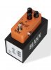 Stagg 4 MODES REVERB MINI PEDAL