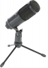 BST STM100 usb microphone for recording, streaming & podcasting