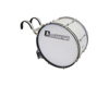 MB-422 Marching Bass Drum 22x12