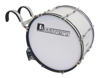 MB-428 Marching Bass Drum 28x12
