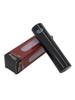 Dimavery Metal-Shaker, black