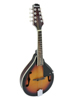 Dimavery ML-002 Mandolin, sunburst
