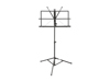 NTS-1 Music Stand, black