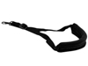 Saxophone Neck-belt