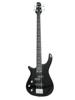 Dimavery SB-321 E-Bass LH, black