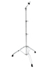 SC-402 Cymbal Stand