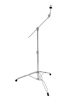 SC-412 Cymbal Boom Stand
