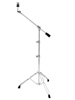 SC-802 Cymbal Stand