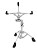 Dimavery SDS-402 Snare Stand