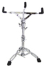 SDS-502 Snare Stand