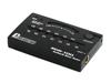 SGB-100 Guitar & Bass Tuner