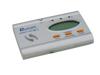 SGBC-100 Tuner, chromatic