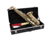 Dimavery SP-30 Eb Alto Saxophone, vintage