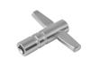Dimavery STI-01 tuning key