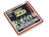 Dimavery Stringset Classic, 027-045