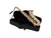 Dimavery Tenor Saxophone, gold