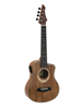 UK-200 Tenor Ukulele, Koa
