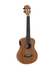 UK-300 Tenor Ukulele, Mango