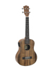 UK-600 Tenor Ukulele, Acacia
