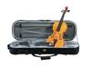 Violin Middle-Grade 4/4