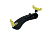 Dimavery Violin Shoulder rest 1/8-1/4