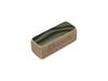 Wooden Shaker S, rectangular