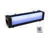 AKKU Bar-6 Glow QCL Flex QuickDMX